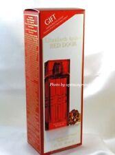 Elizabeth Arden Red Door EDT Womens Perfume Spray Natural 1 oz w/ Gift Ring