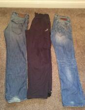 mens clothes bundle M