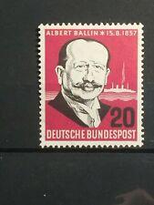 SCOTTS #769 1957 GERMANY STAMP MNH