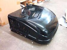 Dometic B57915.711J0 Black 13,500 BTU Brisk Air II RV Camper Air Conditioner AC