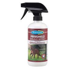 Purishield Wound Spray