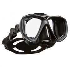Ersatz Maskenbandschnalle Scubapro Maske Spectra 1Paar