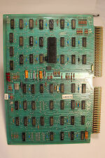GE 1050 HLE MPU1E CIRCUIT BOARD 44A399798 G01