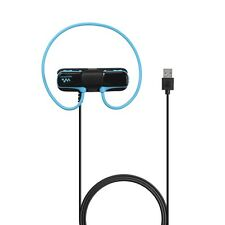 Hot Selling Cradle Charger For Sony Walkman NWZ-W273S MP3 Player (BCR-NWW270) VG