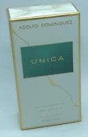 100ml Adolfo Dominguez Soy UNICA Eau de toilette 3.3 oz Perfume Mujer
