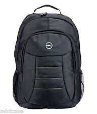 "New For DELL Laptop Bag / Backpack For 15.6"" Laptops"