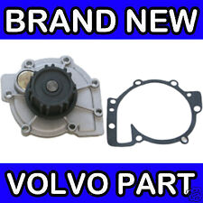 Volvo 850 (Chassis -131034) Water Pump