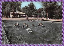 Postcard - FREJUS - La swimming pool