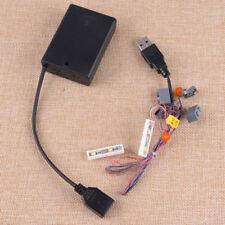 1Set Led Light Kit Only For LEGO 10220 The VW T1 Camper Van Lighting Interface