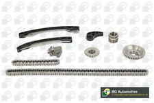 Timing Chain Kit TC7300FK BGA 130C16519R 130709U50A 130241751R 130C12345R New