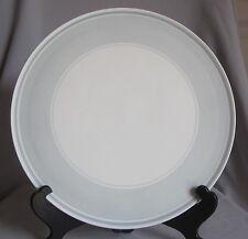 Round Torte Plate Platter Villeroy & Boch China Rondo Pattern