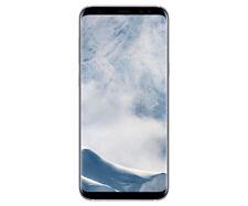 Teléfonos móviles libres giratorios Samsung 4 GB