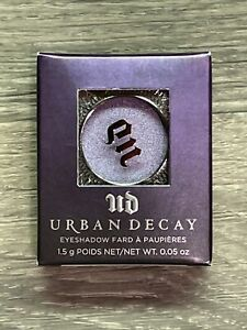 Urban Decay Eyeshadow TONIC (HARD TO FIND!) Full Size in Box FAST SHIP!