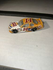Tony Stewart 1/64 Nascar Diecast Burger King Have Your Way Smoke Chevy
