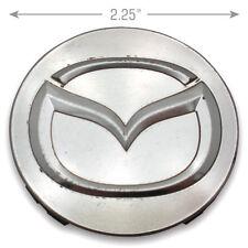 1 Single- OEM Mazda Tribute 626 Protege 2112 Wheel Center Caps Hubcaps
