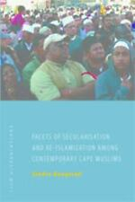ISIM Disations: Global Flows, Local Appropriations : Facets of Secularisation...