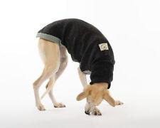 Acrylic Unisex Clothing & Shoes for Dogs