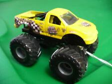 Rare Hot Wheels Big Dawg Truck-1/64-Wow!