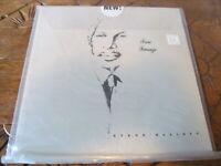 STEVE ELLIOTT True Image LP Rain & Shine new sealed vinyl record soul reissue