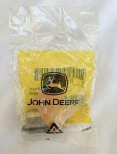 John Deere OEM Pressure Relief Valve #R124186