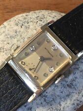 orologio wittenauer