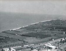 BYBLOS c. 1960 - La Côte Liban - Div 5828
