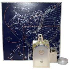 Voyage D' Hermes Gift Set, Unisex (Spray, Moisturizing Balm Face & Body, mini)