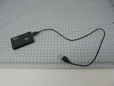 USED - VIBE All-in-1 Card Reader - Black - VACR1
