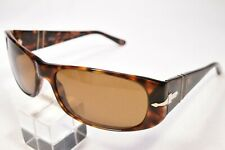 PERSOL 2863-S POLARIZED GLASS LENS SUNGLASSES ITALY