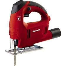 EINHELL 410W ELECTRIC JIGSAW CUTTING SAW TOOL TCJS60 2 YEAR WARRANTY