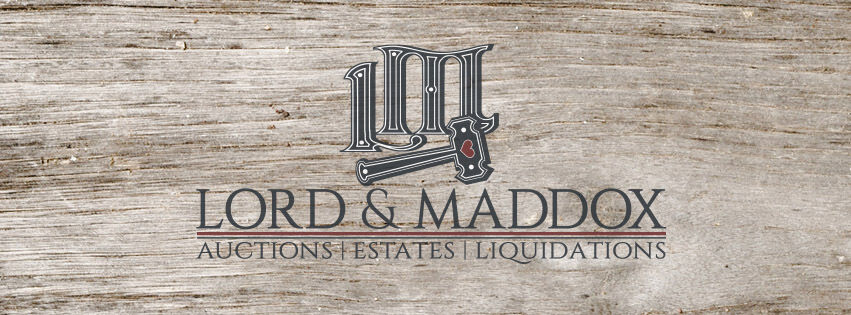 Lord and Maddox