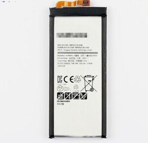 BATERIA para SAMSUNG Galaxy  S6 G920F EB-BG920ABE 2550mAh