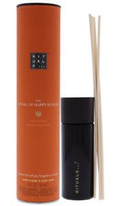 Rituals Sweet Orange and Cedar Wood Fragrance Sticks 1.6 fl oz
