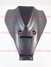 Lower Belly Fairing Parts For Suzuki GSXR1300 Hayabusa 99-07 Black #m8