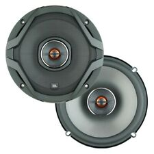 """JBL GX602 6.5"""" 2 Way Car Speakers With Local Aust"""