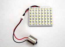 BBT Brand 12 v Warm White LED Conversion Kit for 1141 Bulbs for Cars & Trucks