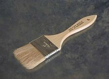 "2"" disposable bristle paint brushes/Chip brushes"