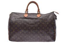 Louis Vuitton Monogram M41522 Bag Monogram 805000928368000