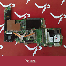 PLACA BASE HP Compaq 2710P Intel Motherboard 48.4R801.021 + Procesador