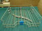 OEM Bosch Dishwasher Upper Dishrack & Arm  00248820  680609 00668385 668385 photo