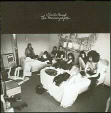 *NEW* CD Album J. Geils Band - The Morning After (Mini LP Style card Case)