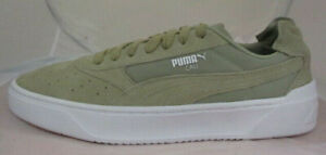 Puma Cali Summer Trainers Mens  UK 11 US 12 EUR 46 CM 30 REF 4690*