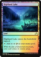 Stone Quarry FOIL Shadows over Innistrad NM-M Land Uncommon MAGIC CARD ABUGames