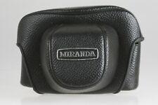 Miranda Bereitschaftstasche für Sensomat 50mm