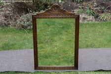 Art Deco Original Antique Mirrors