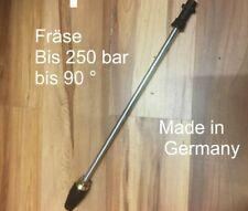 Sharplace Lance Buse de Rechange Bec de buse pour Lance Buse Rechange