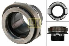 NEW LUK CLUTCH RELEASE BEARING OE QUALITY REPLACEMENT 500 0035 10