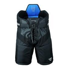 Warrior Covert DT3 Ice Hockey Pants SR Small Black FAST SHIP! T19