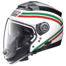 NOLAN N44 - MODULAR MOTORCYCLE HELMET - MADE IN ITALY
