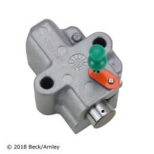 Engine Timing Chain Tensioner Adjuster Beck/Arnley 024-1744